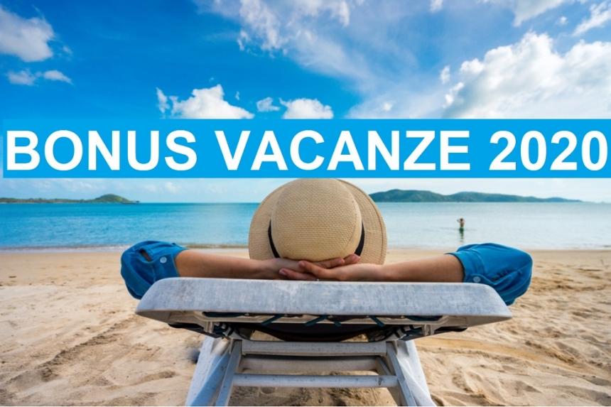 Bonus Vacanze - solo 3 alberghi su 100 li accettano #crazymarketing