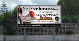 giuseppe polizzi 6x3 crazymarketing