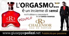 giuseppe polizzi pubblicità 2016 crazy marketing orgasmo orgasm