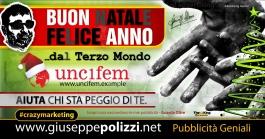 giuseppe Polizzi AUGURI crazymarketing genius