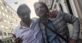 Paolo Giusti Giuseppe Polizzi Crazymarketing