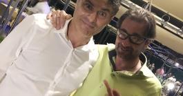 Alberto Caiazza e Giuseppe Polizzi Crazymarketing pubblicita geniali