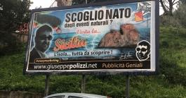 Scoglio Nato da crazymarketing giuseppe polizzi