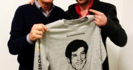 Gianni Morandi e Giuseppe Polizzi il Genio della pubblicità - crazymarketing