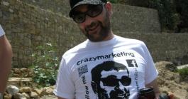 giuseppe polizzi crazymarketing 1