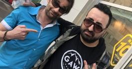 Squalo Giuseppe Polizzi Crazymarketing 2019